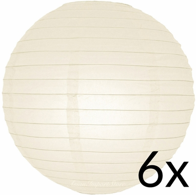 cheap paper lanterns australia If you are an event organizer or party planner please contact us for special wholesale pricing the paper lanterns have been displayed candle bags online.
