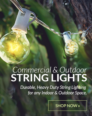 commercial-outdoor-string-lights.html