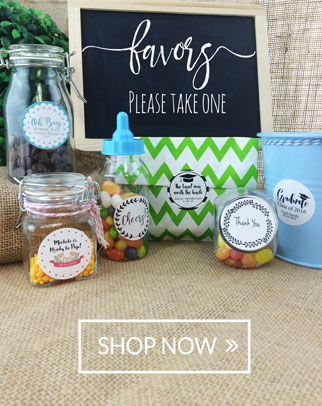 personalized-party-favors.html