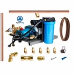 AEROMIST 1000 PSI Copper Misting System 30 FT