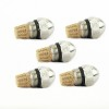 Automist Replacement Nozzle Hago Style Filter Spray Tips
