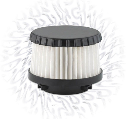Vacuum Filter - Dirt Devil F9 HEPA Filter  - 3DJ0360000