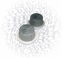 Vacuum Filter - Dirt Devil F7 Filter - 3ME2190001