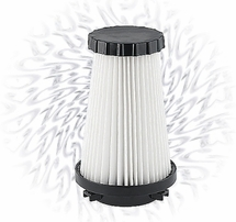 Vacuum Filter - Dirt Devil F2 HEPA Filter  - 3SFA11500X