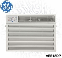 GE AEE18DP  Air Conditioner / Heater