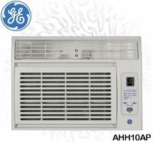 GE AHH10AP 10,000 BTU Air Conditioner