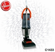 Hoover C1433 Commercial Guardsman