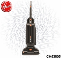 Hoover CH53005 Task Vac Lightweight Commercial Upright