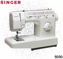 Singer 5050 Mechanical Sewing Machine