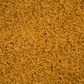 947 Butterscotch Casual Elegance Rug by Dalyn