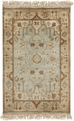 Adana IT - 1013 Area Rug by Surya