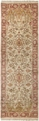 Adana IT - 1181 Area Rug by Surya