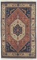 Adana IT - 874 Area Rug by Surya