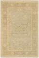 Ainsley AIN-1000 Cream Area Rug by Surya