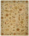 Amber Dexter Area Rug by Capel