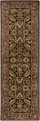 Ancient Treasures  A - 103  Hand Tufted  New Zealand Wool  Surya Rugs