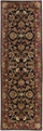Ancient Treasures  A - 108  Hand Tufted  New Zealand Wool  Surya Rugs