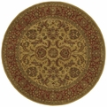 Ancient Treasures A - 111 Area Rug by Surya