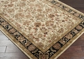 Ancient Treasures A - 116 Area Rug by Surya