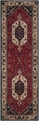 Ancient Treasures  A - 134  Hand Tufted  New Zealand Wool  Surya Rugs