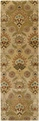 Ancient Treasures  A - 142  Hand Tufted  New Zealand Wool  Surya Rugs