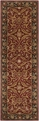 Ancient Treasures  A - 143  Hand Tufted  New Zealand Wool  Surya Rugs
