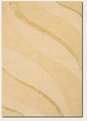 Anthians Honey 8181/2020 Anthians Area Rug by Couristan