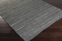 Anthracite Collection By Surya