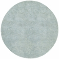 Aros Aros - 11 Area Rug by Surya