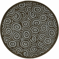 Artist Studio ART - 81 Area Rug by Surya