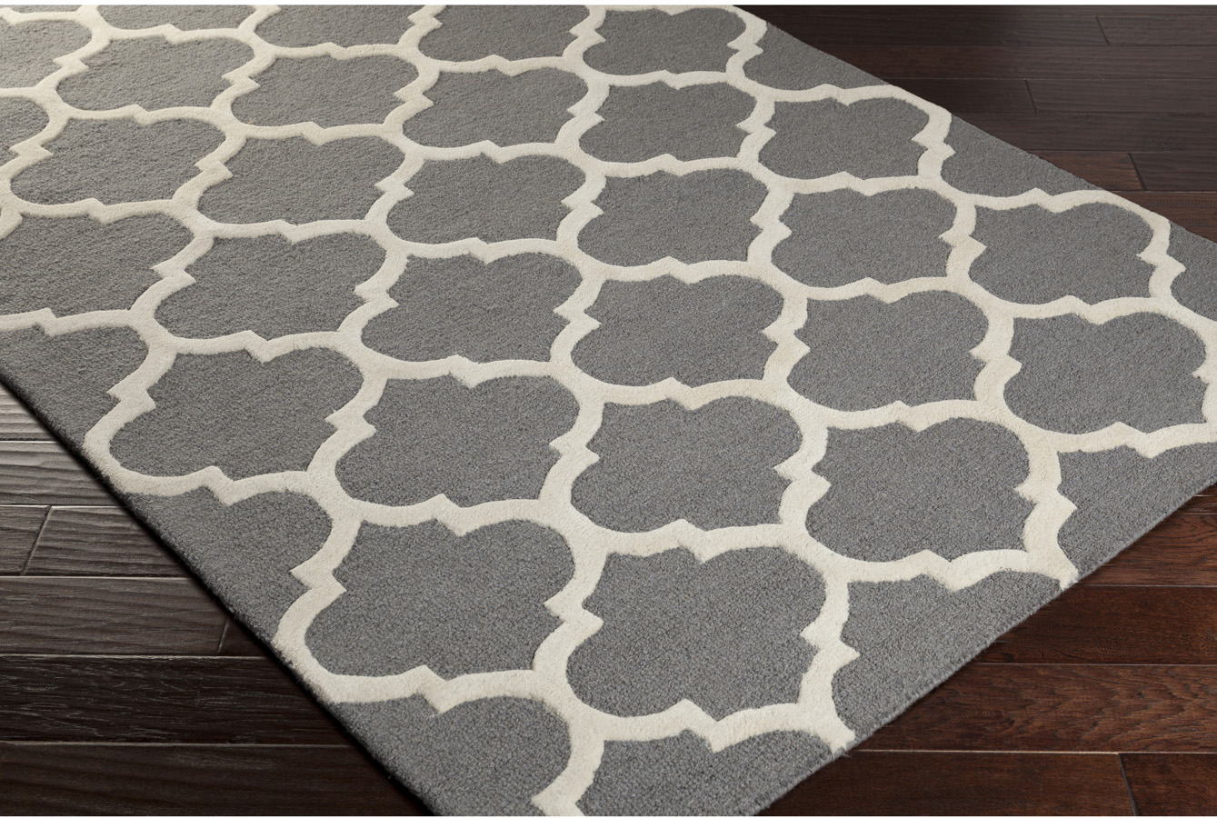 Ft Area Rug