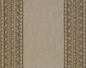 Ashton 920R Beige European Carpet Stair Runner