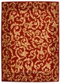 Ashton House AS04 Sienna Rug by Nourison