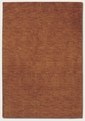 Aura Rustic Clay 0596/0005 Mystique Area Rug by Couristan