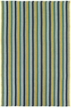 Bar Harbor Lemon Drop 0495/0095 Area Rug by Couristan