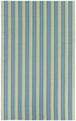 Couristan Bar Harbor Lollipop 0493/0092 Rug
