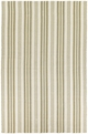 Bar Harbor Pina Colada 0494/0094 Area Rug by Couristan