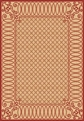Beige 2587 3701 Piazza Outdoor Area Rug By Dynamic