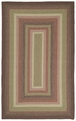 Bimini 3010 59 Sage Outdoor Area Rug by Kaleen