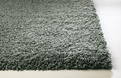 Bliss 1565 Slate Area Rug by Kas