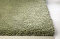Bliss 1568 Sage Area Rug by Kas