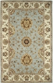 Blue 3001 500 Dynamak Area Rug By Dynamic
