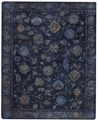 Blue Ocean Dexter Area Rug by Capel
