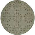 Bombay BST - 428 Area Rug by Surya