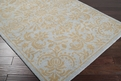 Bombay BST - 471 Area Rug by Surya