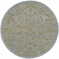 Bombay BST - 471 Rug by Surya