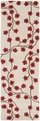 Bombay  BST - 509  Hand Tufted  New Zealand Wool  Surya Rugs
