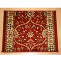 Brilliance BRI-05 Red Carpet Stair Runner