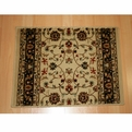 Brilliance BRI-06 Beige Carpet Stair Runner