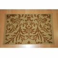 Brilliance BRI-07 Beige Carpet Stair Runner